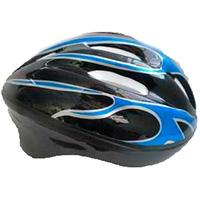 Шлемы для роликов