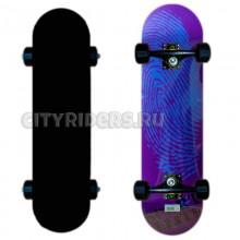 Скейтборд Elite-type 6