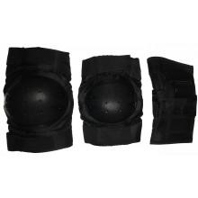 Комплект защиты Comfort New
