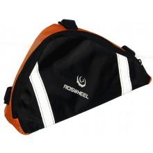 Велосипедная сумка Roswheel rw-529