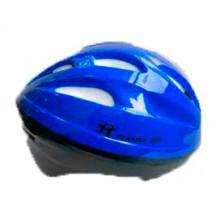 Шлем Plasma 100