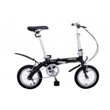 Складной велосипед Langtu KR 14