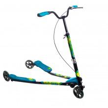 VertoGo Trike Mont Blank