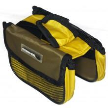 Велосипедная сумка Roswheel XY-FTB002