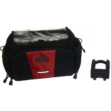 Велосипедная сумка Roswheel XY-HB004