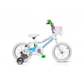 Детский велосипед Langtu KW 01A фото