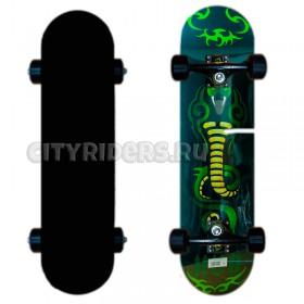 Скейтборд Elite-type 1 фото