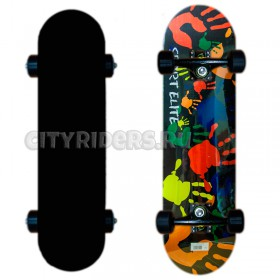 Скейтборд Elite-type 3 фото