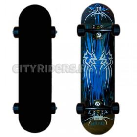 Скейтборд Elite-type 4 фото