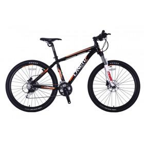 Горный велосипед Langtu KLT 900 фото
