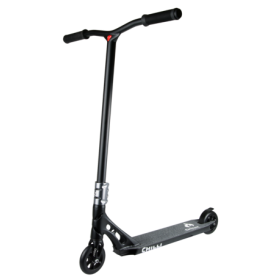 Самокат Chilli Pro Scooter STREET BEAST фото