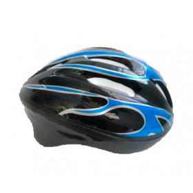 Шлем Plasma 300 фото