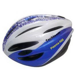 Шлем Plasma 500 фото