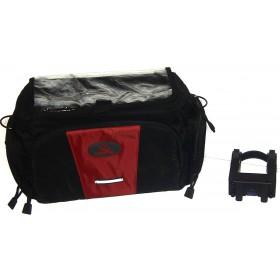 Велосипедная сумка Roswheel XY-HB004 фото