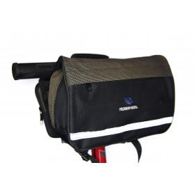 Велосипедная сумка Roswheel XY-HB009 фото