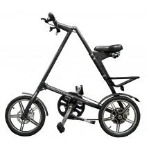 Citybike 2.0