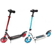 Самокат Tech Team City Scooter