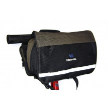 Велосипедная сумка Roswheel XY-HB009