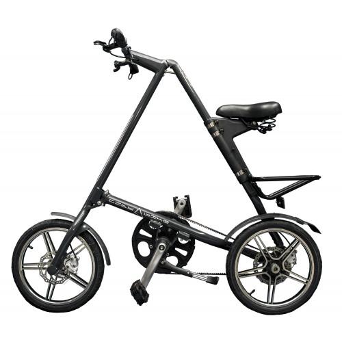 Citybike 2.0 фото