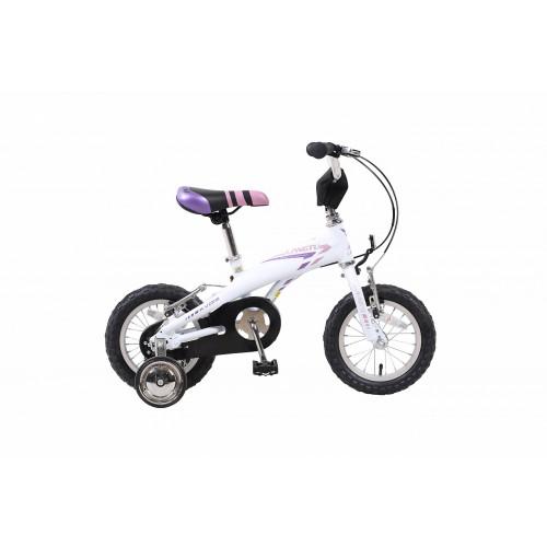 Детский велосипед Langtu KV01S фото