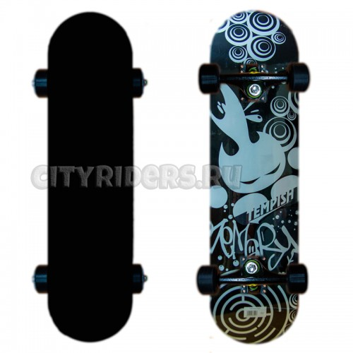 Скейтборд Elite-type 5 фото