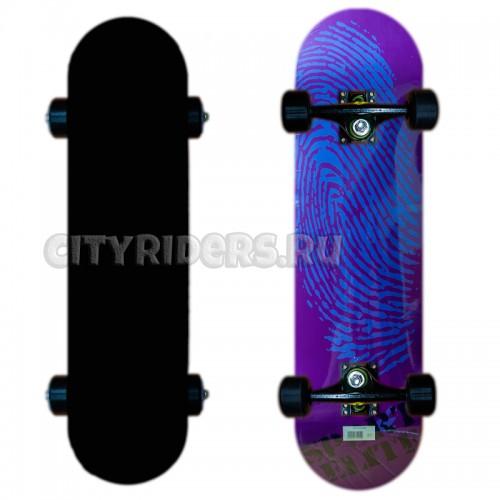 Скейтборд Elite-type 6 фото