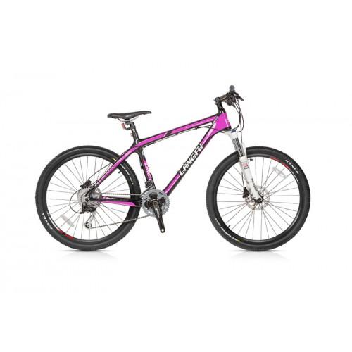 Горный велосипед Langtu ALT 310 фото