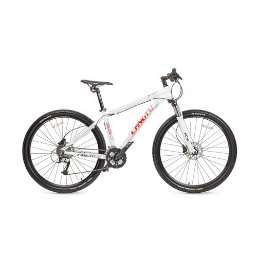 Горный велосипед Langtu KLT 905 фото
