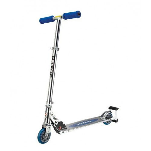 Самокат Razor Spark Scooter фото
