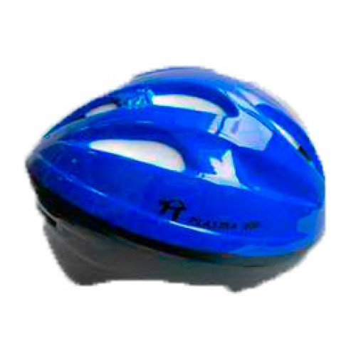 Шлем Plasma 100 фото