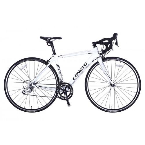 Шоссейный велосипед Langtu KCR 830 фото
