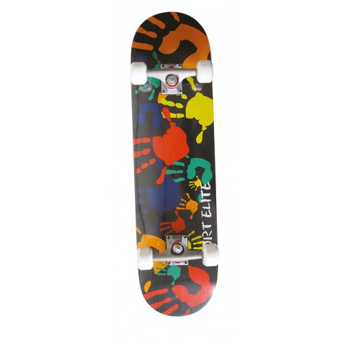 Скейтборд Evo фото