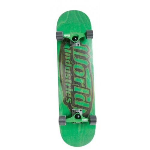 Скейтборд Vulkan фото